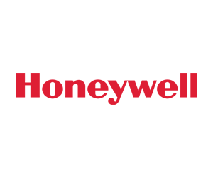 Honeywell Authorized Dealer Partner Logo