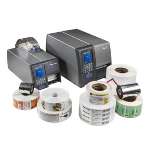 Thermal Vs. Thermal Transfer Printers