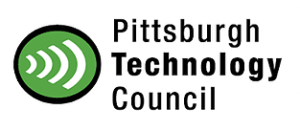 Pittsburg Tech Council Logo - Mike Kula