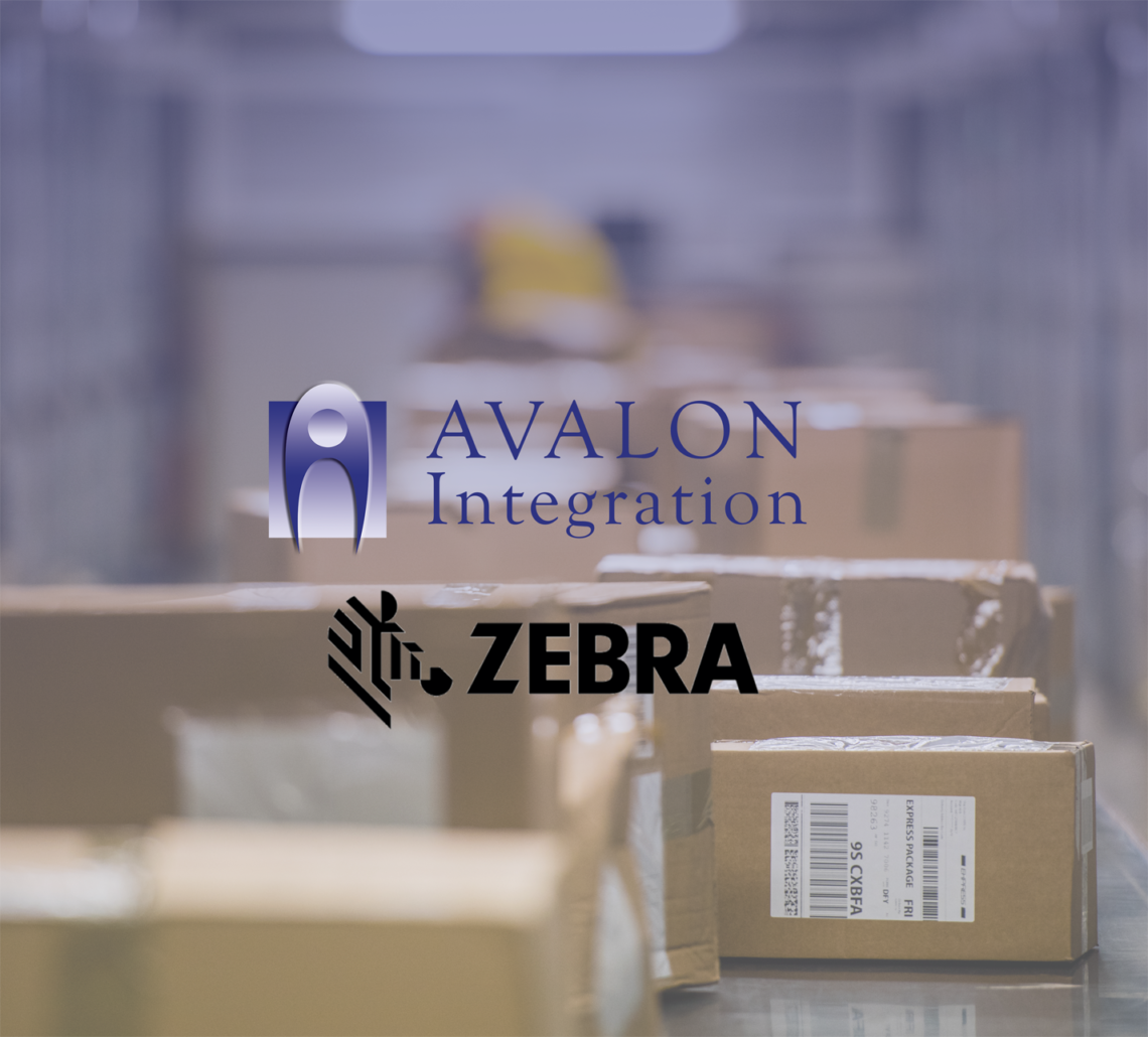 Avalon Integrated Featured Preventive Maintenance