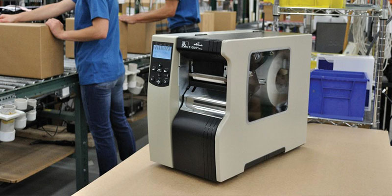 Tips for Routine Printer Maintenance