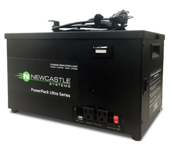 Newcastle - PowerPack Ultra-4.0 Main Masked Web