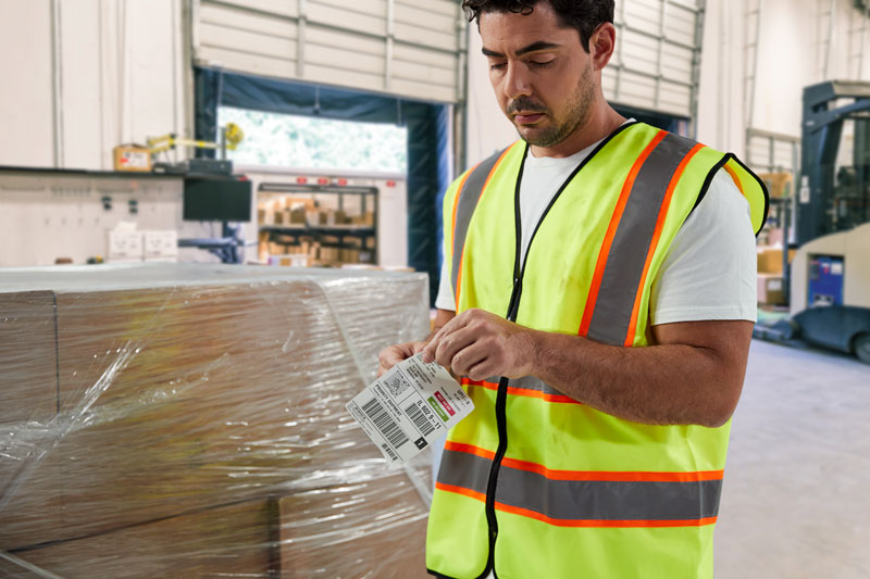 Find Managed Service for Proactive Supplies Management