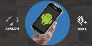 Avalon Android Enterprise OS Featured Image