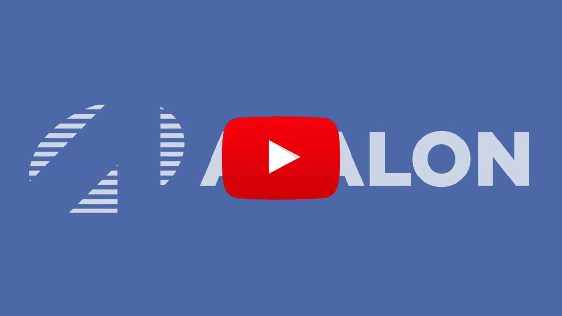Avalon Integration About Us Youtube Video