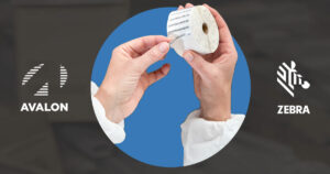 Avalon Direct Thermal Printing Questions Featured Image